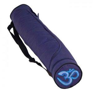 Draagtas Katoen voor Yogamat