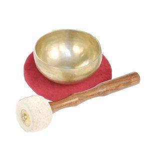 YOGA Meditatie Klankschaal