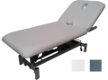 EZY-HiLow-Comfort-E-Massagetafel