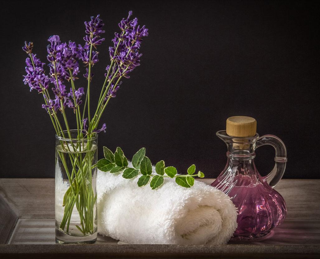 Massagetafel kopen? de spécialist in massagetafels