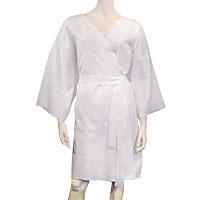 kimono voor eenmalig gebruik