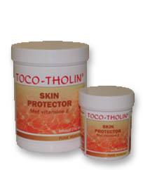 Skin-Protector TOCO-THOLIN