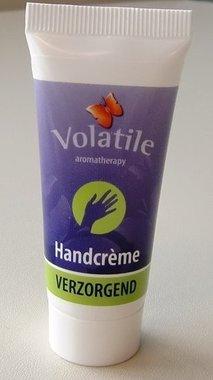 Handcrème Verzorgend Volatile 100ml