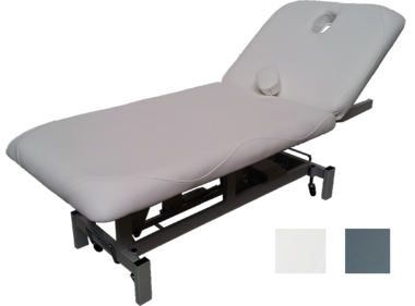 EZY HiLow Comfort E Massagetafel