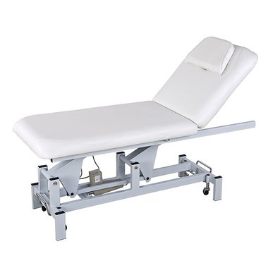 EZY HiLow SU E Massagetafel