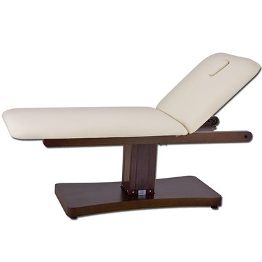 EZY HiLow Wellness E Massagetafel
