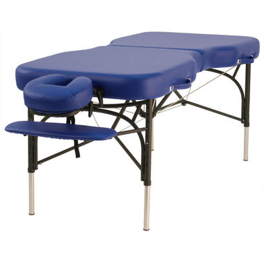 Advanta Massagetafel Oakworks voor Topsporters