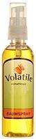 Roomspray Wintertime 50 ml Volatile