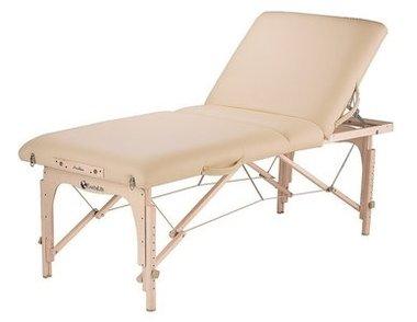 Avalon Tilt Massagetafel pakket Earthlite *JUBILEUM* AANBIEDING