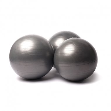 Exercise ball / Gymnastiekbal