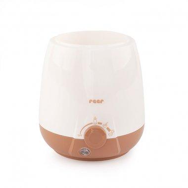 TAO-line Flessenwarmer