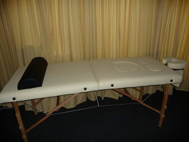 Prenatal Zwangerschaps Massagetafel pakket/Pregnancy Massagetable package CE-line *JUBILEUM* AANBIEDING