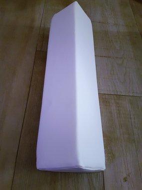Knierol PEAK 50x15x15cm CE-line