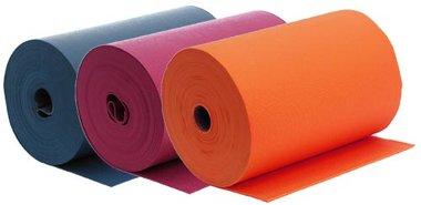 Rol Yogamatten Rishikesh 30mx80cmx0.45cm