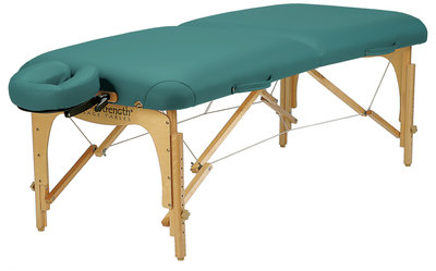 Inner Strenght Element Massagetafel pakket met Reikipanelen