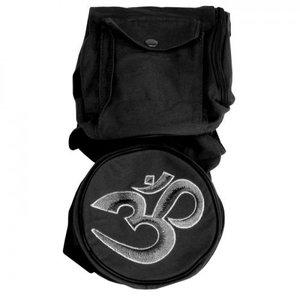 Draagtas Polyether voor Yogamat