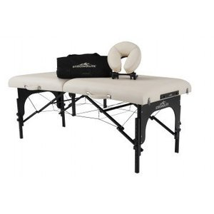 New Premier Massagetafel Pakket Stronglite